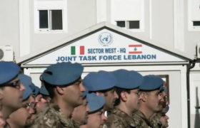 1_Shama's UNIFIL